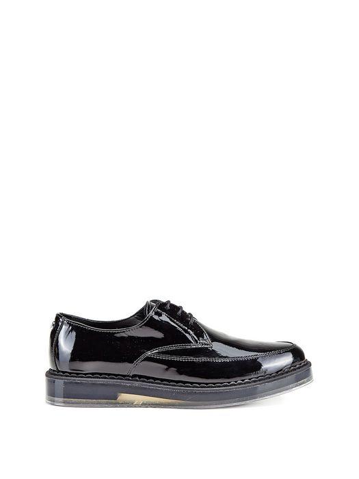 DIESEL KALLING W Zapato de vestir D f