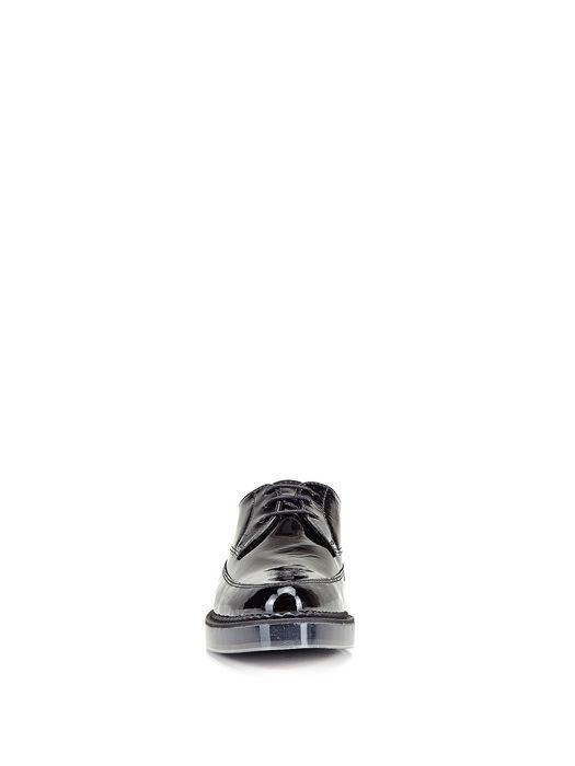 DIESEL KALLING W Zapato de vestir D r