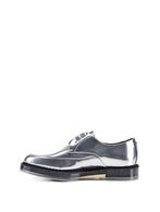 DIESEL KALLING W Dress Shoe D a