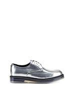 DIESEL KALLING W Chaussures D f