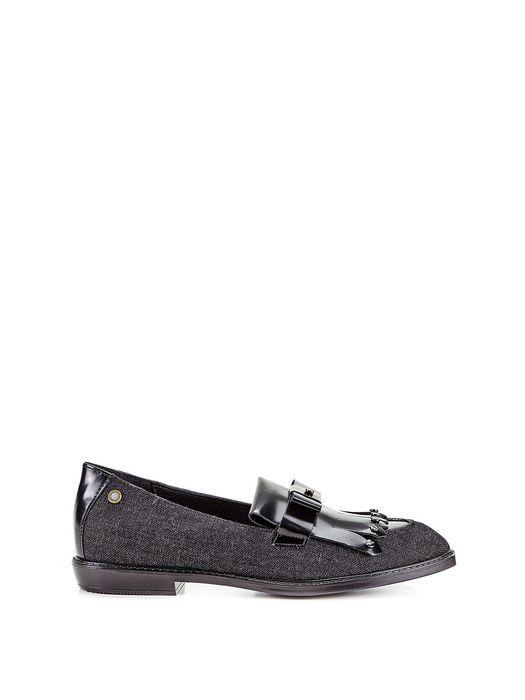 DIESEL MALRO' Dress Shoe D f