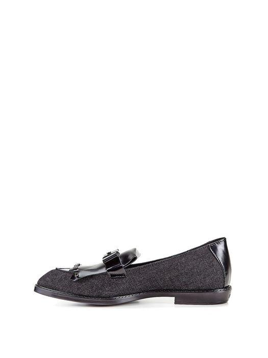 DIESEL MALRO' Dress Shoe D a