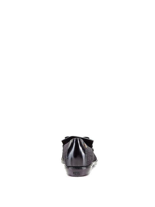 DIESEL MALRO' Dress Shoe D e