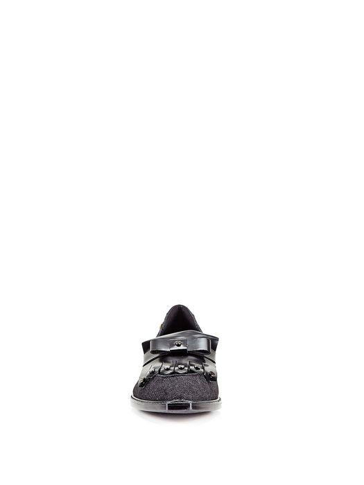 DIESEL MALRO' Dress Shoe D r