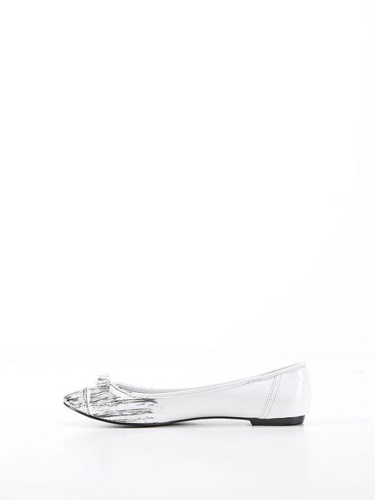 DIESEL MICKY Elegante Schuhe D a