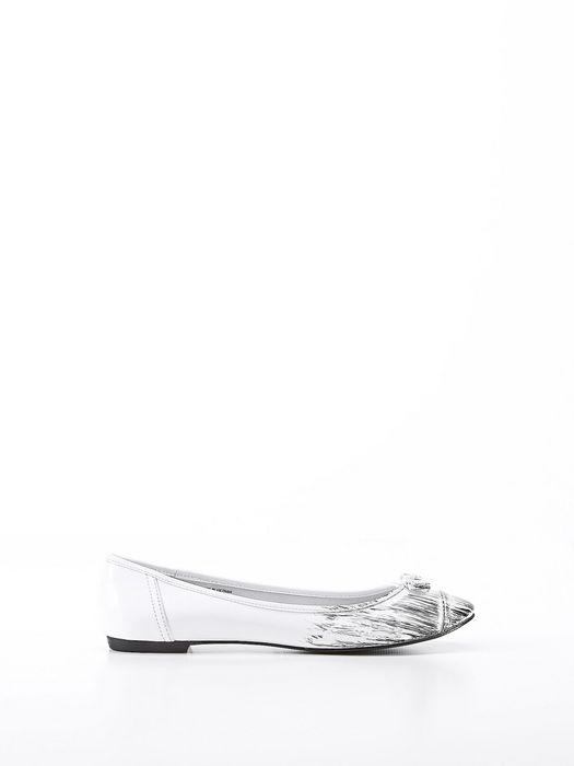DIESEL MICKY Elegante Schuhe D f