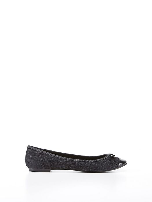 DIESEL MICKY Chaussures D f