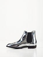 DIESEL ROCHELLE Elegante Schuhe D a