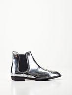 DIESEL ROCHELLE Elegante Schuhe D f