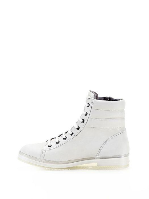 DIESEL BOOGIMAN Elegante Schuhe U a
