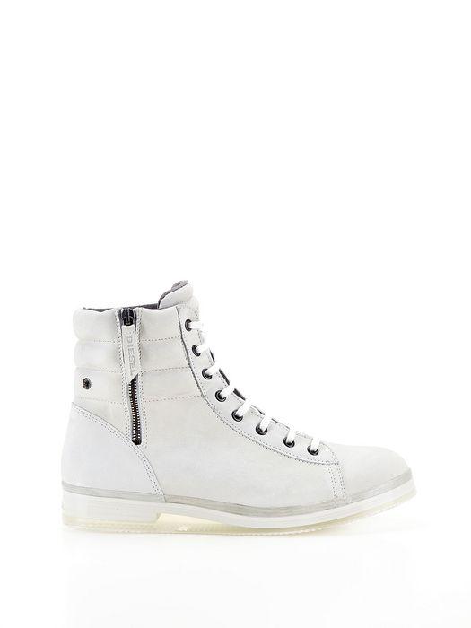 DIESEL BOOGIMAN Chaussures U f
