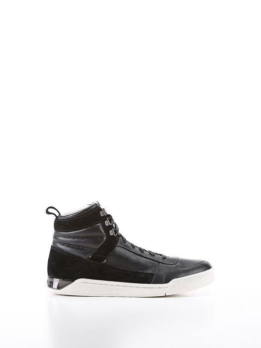 DIESEL ONICE Casual Shoe U f