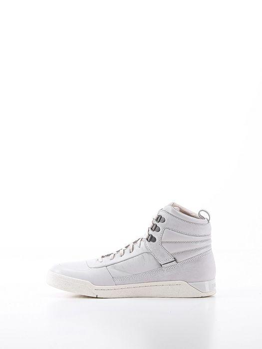 DIESEL ONICE Sneakers U a
