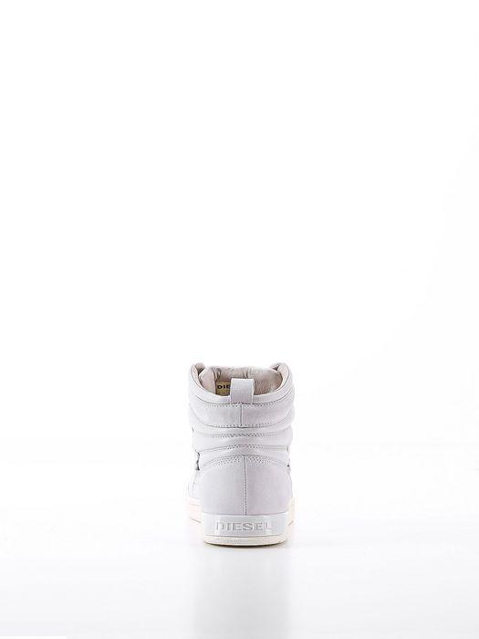 DIESEL ONICE Sneakers U e