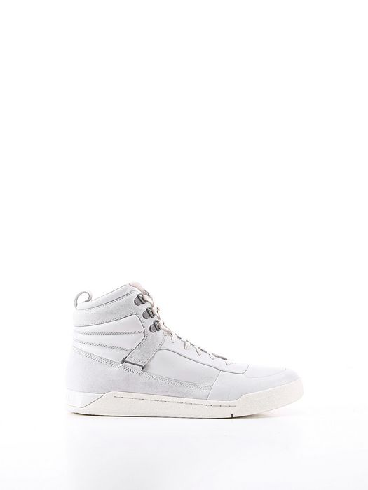 DIESEL ONICE Sneakers U f