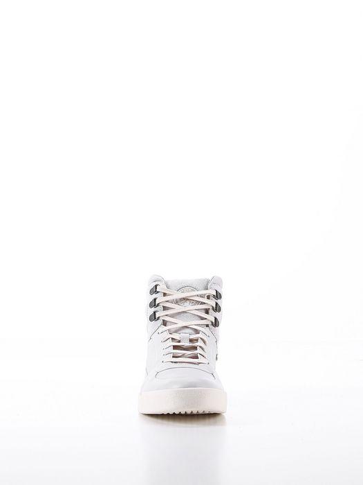 DIESEL ONICE Sneakers U r