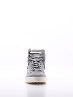 DIESEL ONICE Sneaker U r