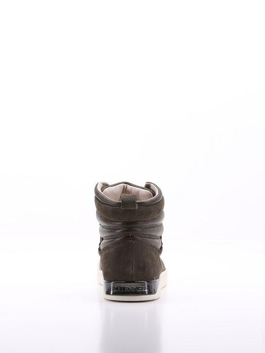 DIESEL ONICE Sneaker U e