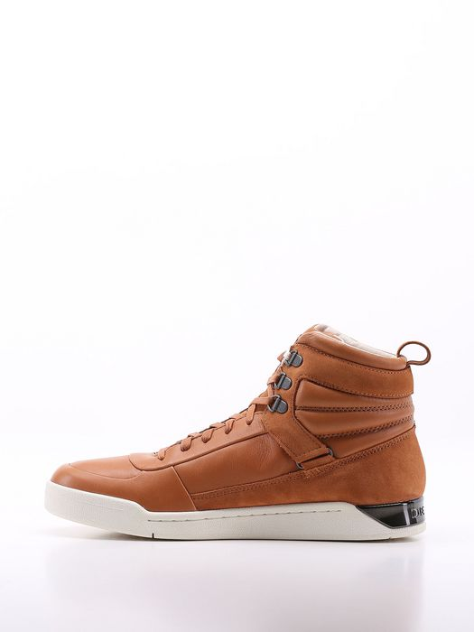 DIESEL ONICE Sneaker U a