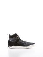 DIESEL ONICE Sneaker U f
