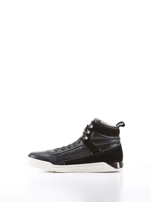 DIESEL ONICE Casual Shoe U a