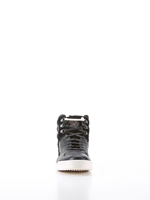 DIESEL ONICE Casual Shoe U r