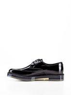 DIESEL KALLING Zapato de vestir U a