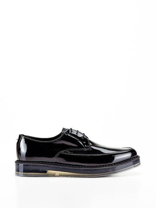 DIESEL KALLING Zapato de vestir U f