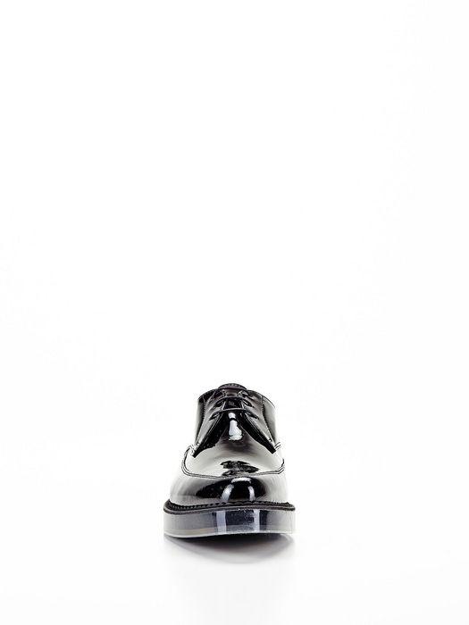 DIESEL KALLING Chaussures U r