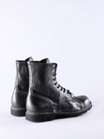 DIESEL HARDKOR Boots U e