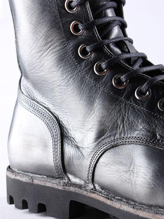 DIESEL HARDKOR Boots U b