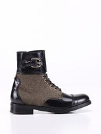 DIESEL BARTACK Zapato de vestir D f