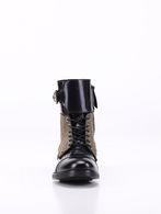 DIESEL BARTACK Zapato de vestir D r