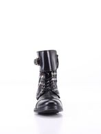 DIESEL BARTACK Elegante Schuhe D r