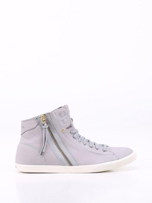 DIESEL BEACH PIT W Casual Shoe D f