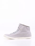 DIESEL BEACH PIT W Casual Shoe D a