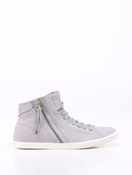 DIESEL BEACH PIT W Casual Shoe D f