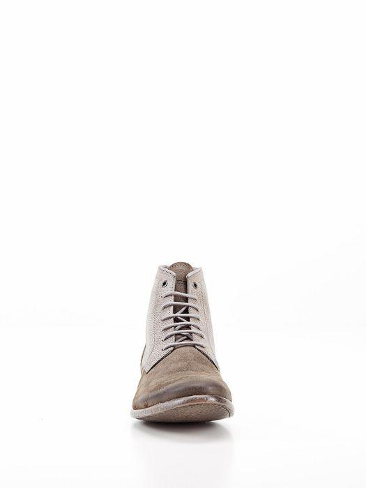 DIESEL CHRON ZIP Chaussures U r