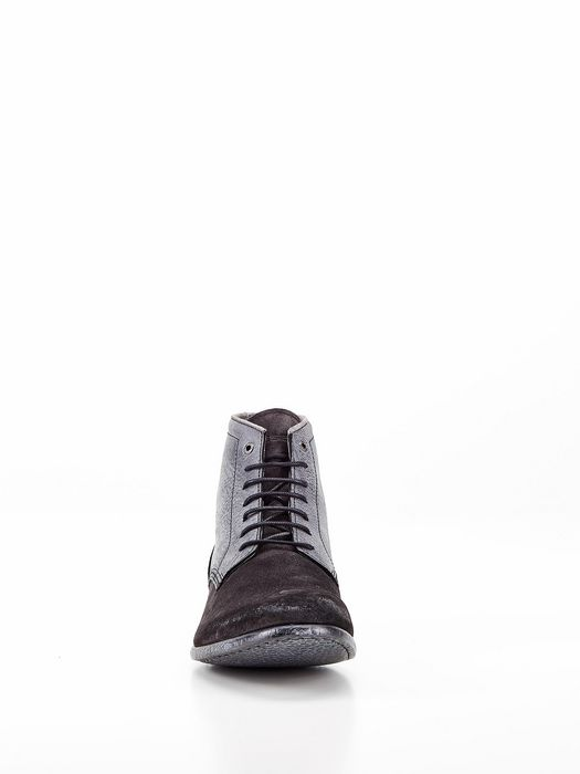 DIESEL CHRON ZIP Dress Shoe U r