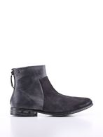 DIESEL CHRONAR Scarpa fashion U f