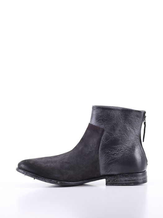 DIESEL CHRONAR Scarpa fashion U a