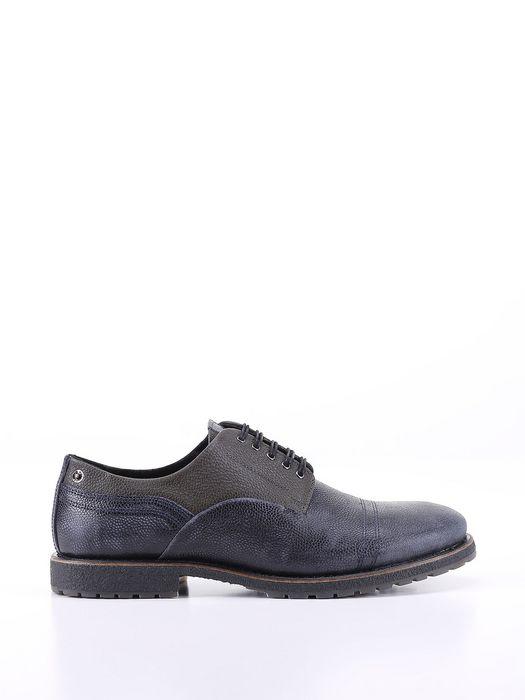DIESEL SPLIT Dress Shoe U f