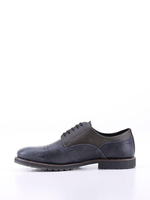DIESEL SPLIT Dress Shoe U a