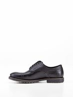 DIESEL SPLIT Dress Shoe U a