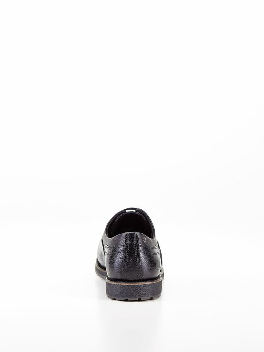DIESEL SPLIT Dress Shoe U e