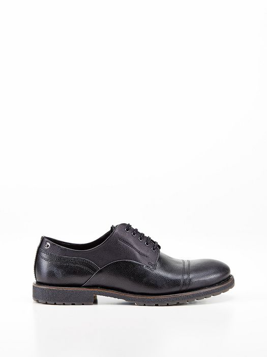 DIESEL SPLIT Dress Shoe U f