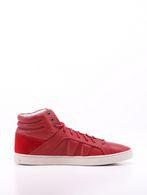 DIESEL RIOTNESS Sneaker U f