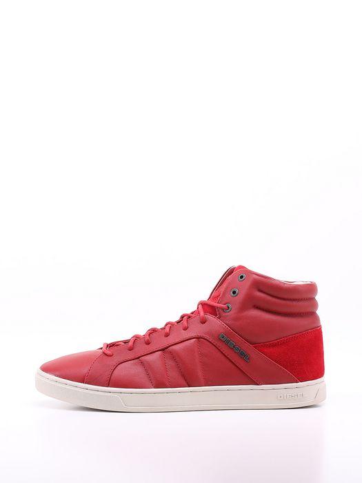 DIESEL RIOTNESS Sneaker U a