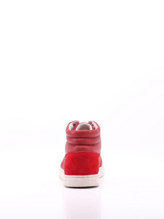 DIESEL RIOTNESS Sneaker U e