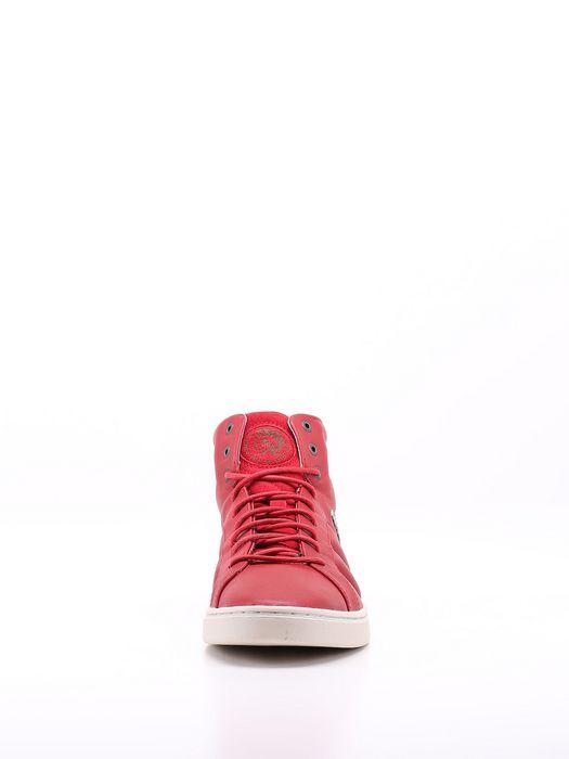 DIESEL RIOTNESS Sneaker U r
